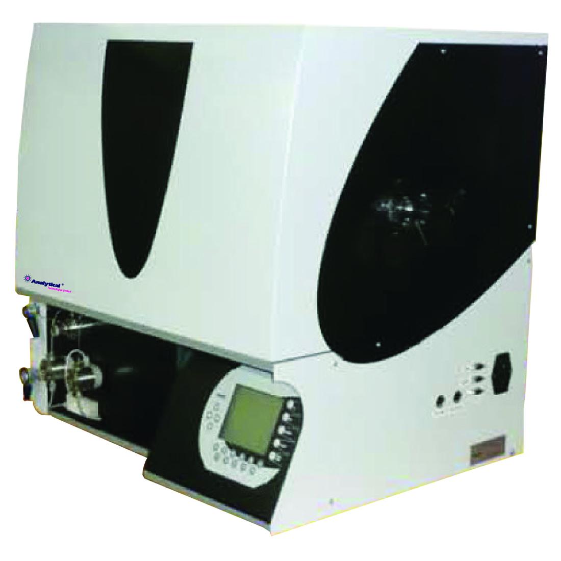Lab Bench Chromatography 28 Images