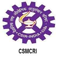Analytical Group csmcri