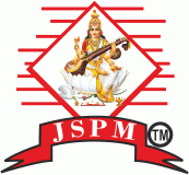 Analytical Group jspm
