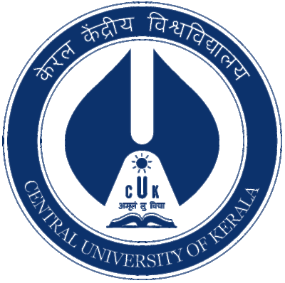 Analytical Group central university kerala