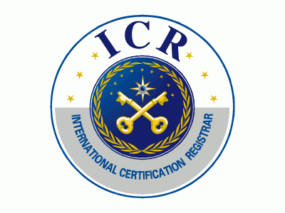 Analytical Group icr