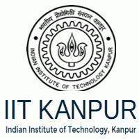 Analytical Group iit kanpur